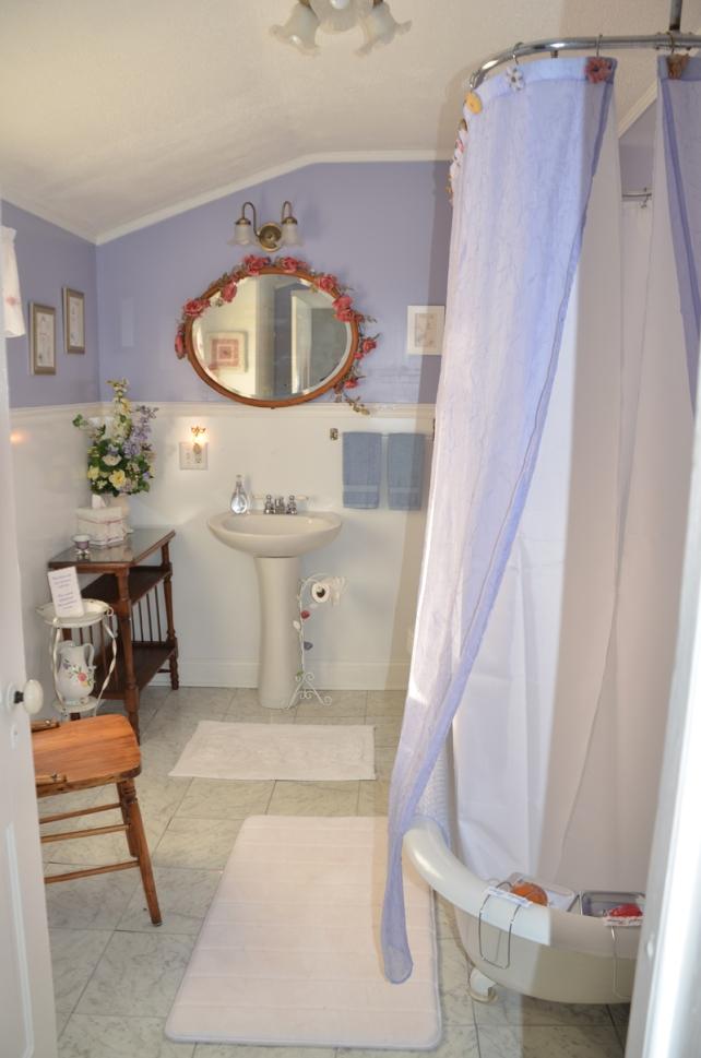 bathroom_800