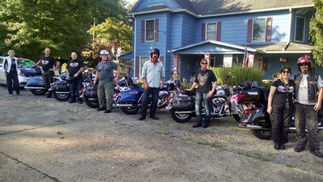 bikers_800
